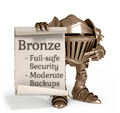 iknight_level_icons_bronze