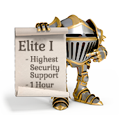 iknight_level_icons_elite1