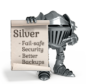 iknight_level_icons_silver