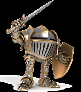 iknight_sword_lrg